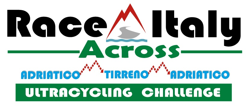 logo-alternativo-race-across-italy