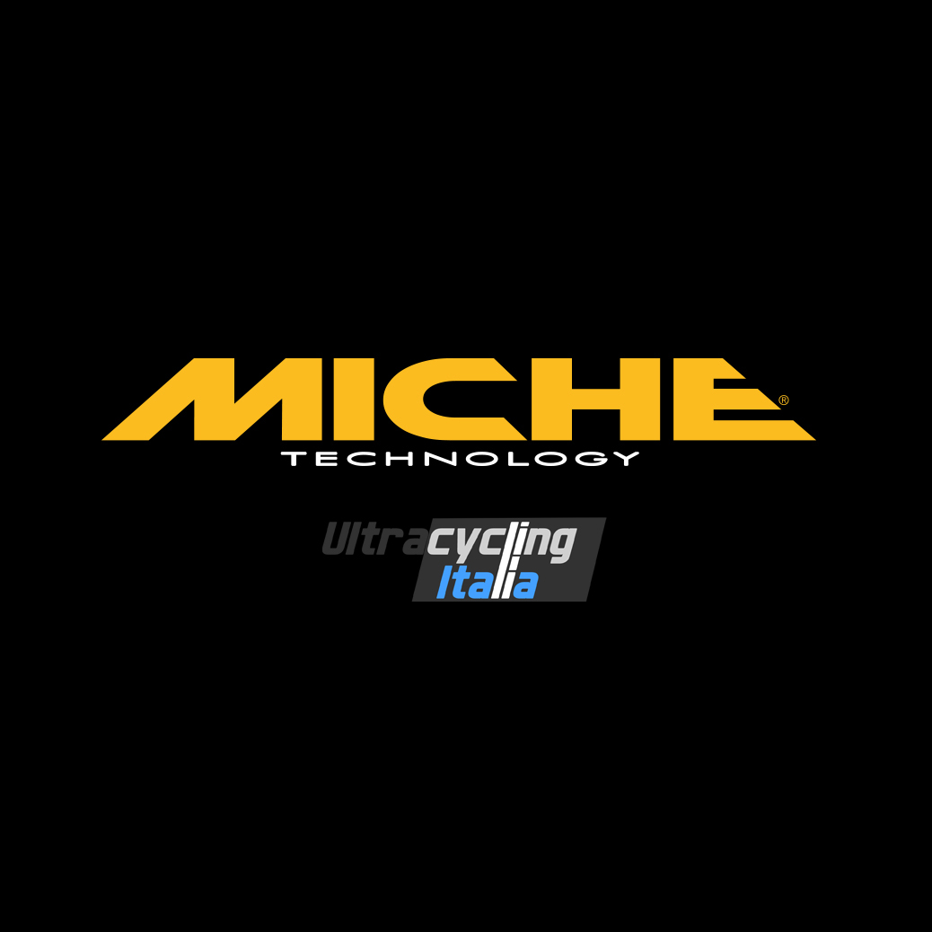 MICHE Tecnology