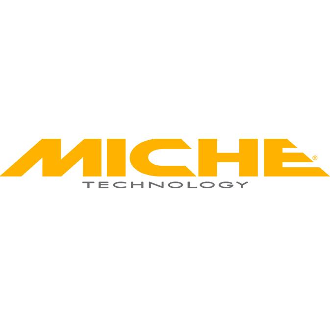 MICHE sponsor ufficiale